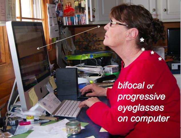 bifocal.png